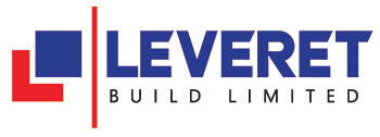 Leveret Build Limited